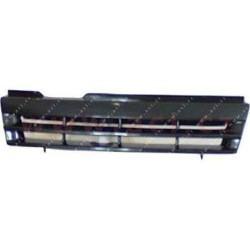 mriežka  čierna  GT - [3763510] - 600