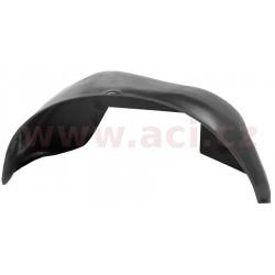 predny plastovy podbeh strana Prava - [2685434] - 42071