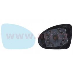 sklo spetneho zrkadla s plastovým držiakom strana Prava - [2915832] - 93676