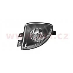 -7/13 predna hmlovka H8 skleněná ( pre vozy s nezávislým topením) VALEO (prvovýroba) strana Lava - [0617997VNEW] - 9
