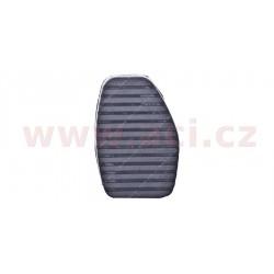 povrchová vrstva spojkového pedálu - [4053X22] - 118257