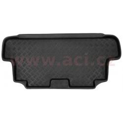 plastová vložka do kufru s protismykovou úpravou - [2685X01] - 320434