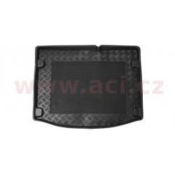 plastová vložka do kufru s protismykovou úpravou (spodní dno zavazadlového pre storu) - [5251X02] - 320542
