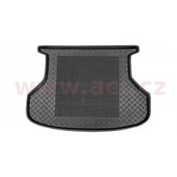 plastová vložka do kufru s  protismykovou úpravou - [5641X01] - 320582