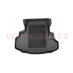 plastová vložka do kufru s protismykovou úpravou (Sedan) - [7726X01] - 320591