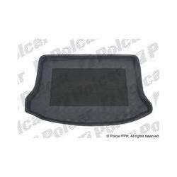 Vložka batožinového priestoru - [A-90C2WB-5]