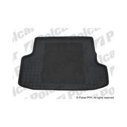 Vložka batožinového priestoru - [A-9070WB-5]